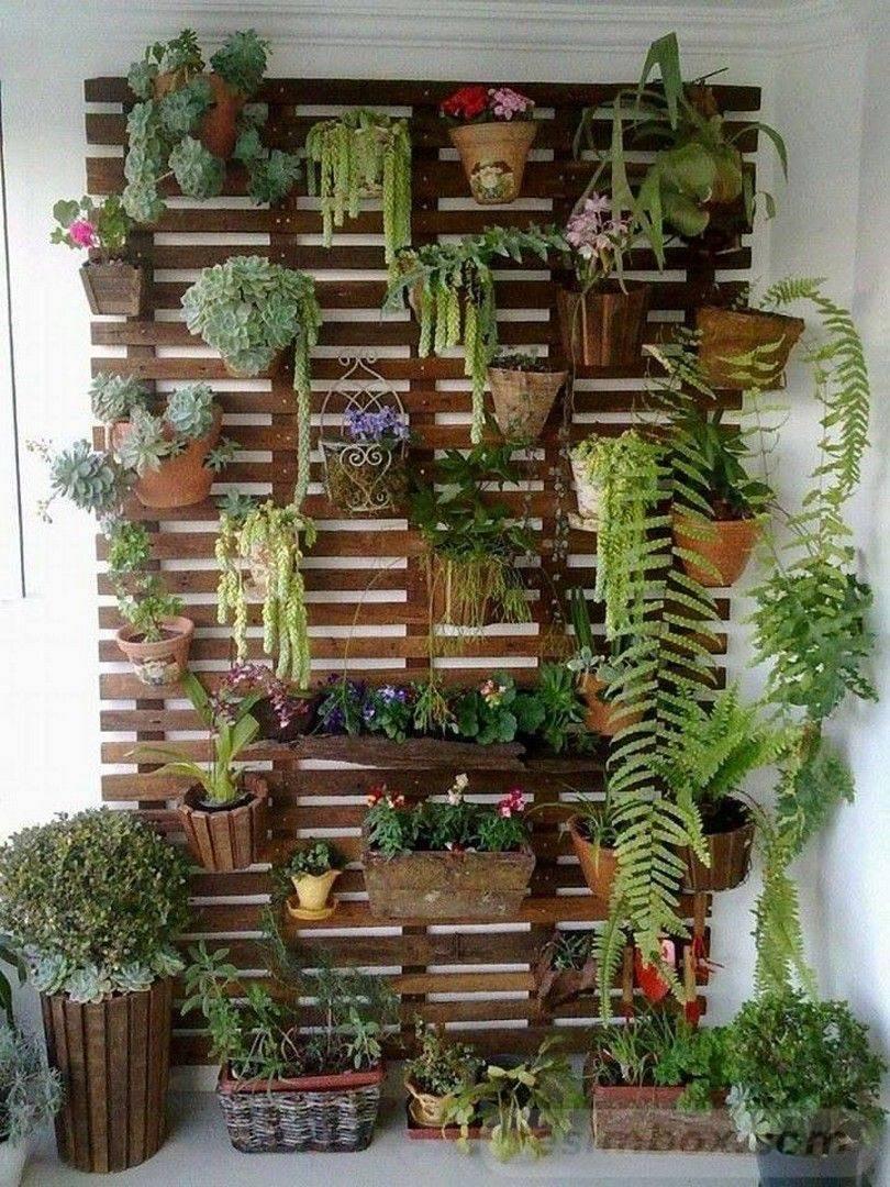 creative garden ideas-812759063982533120