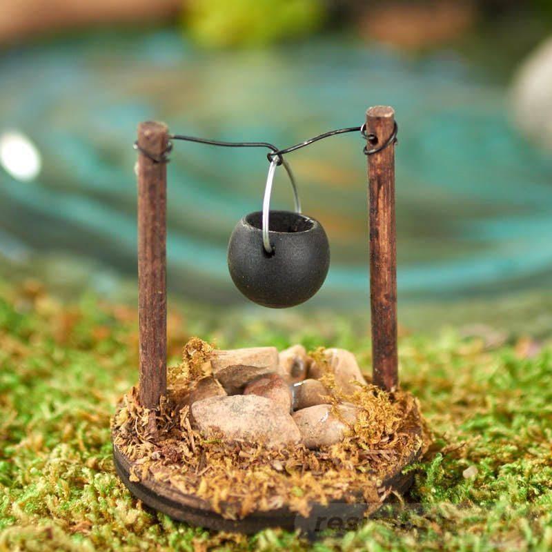creative garden ideas-534802524501487225