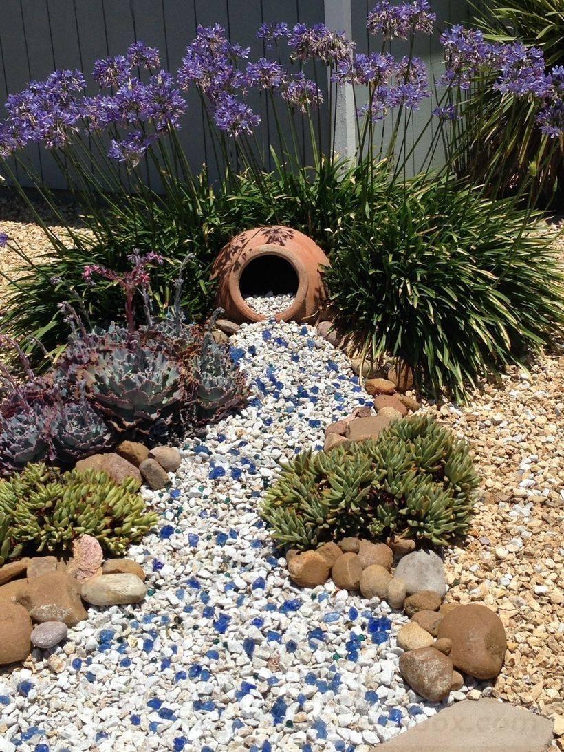 creative garden ideas-646759196469781825