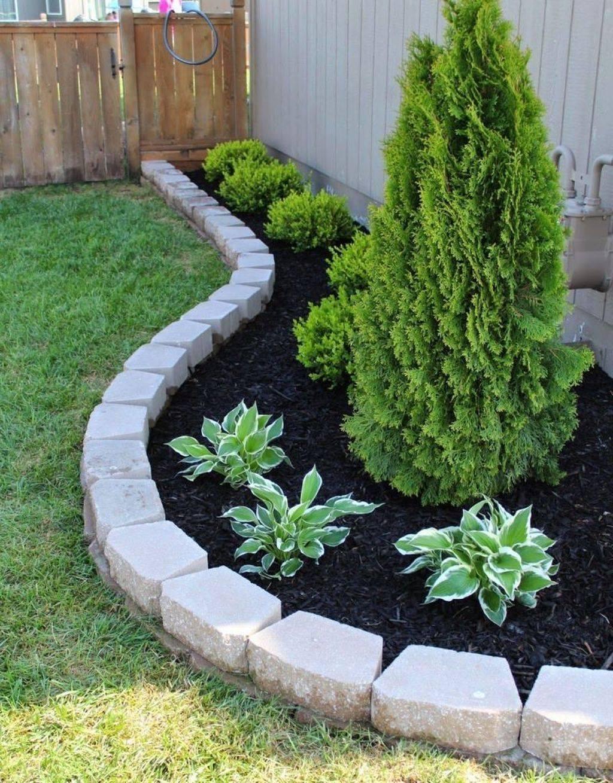 creative garden ideas-603060206335101577