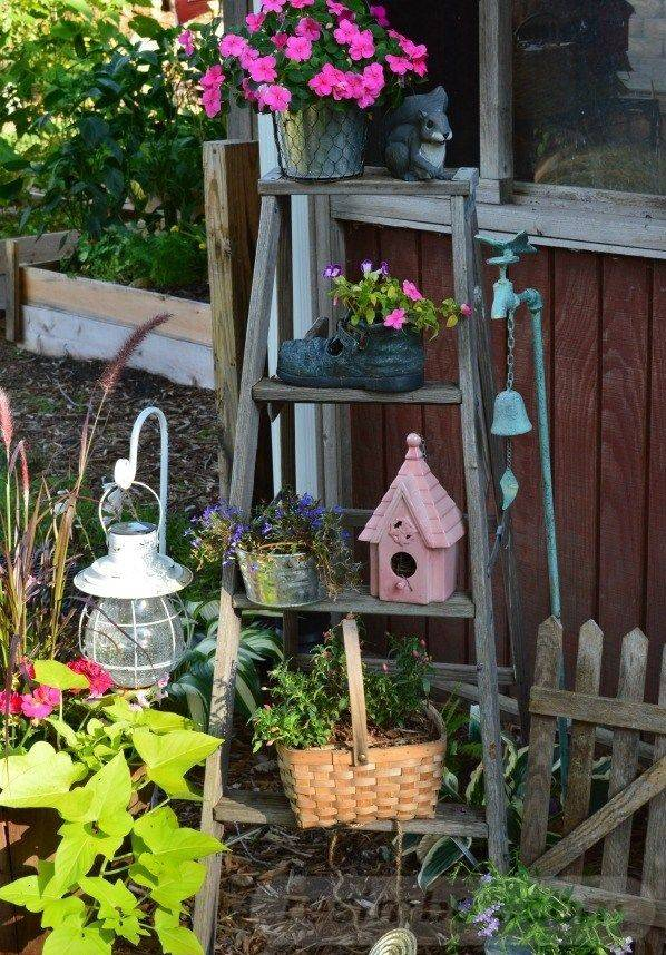 creative garden ideas-768004542682223506