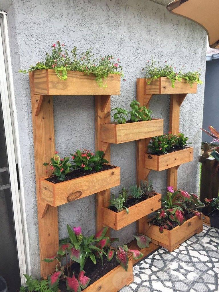 creative garden ideas-681099143627522855