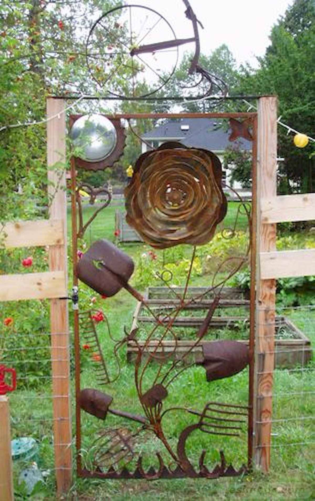 creative garden ideas-366973069636529328