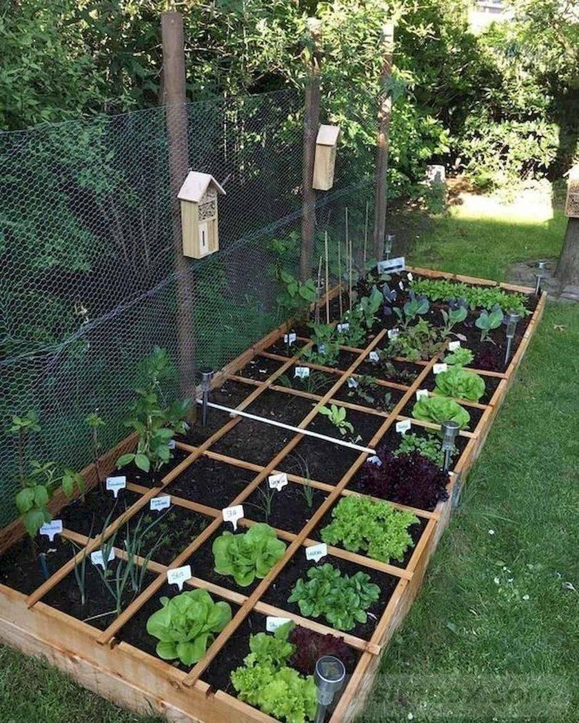 creative garden ideas-663084745117916793