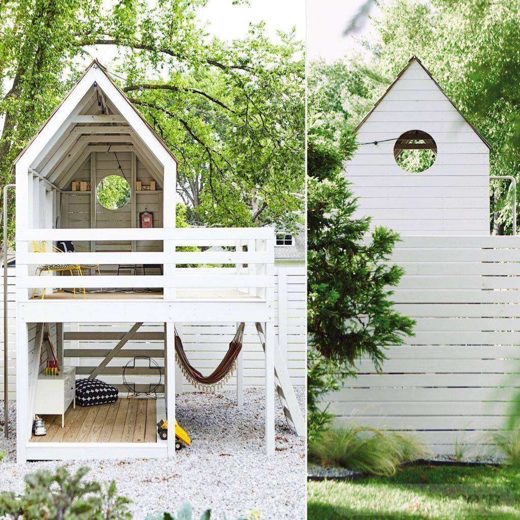creative garden ideas-860820916255312503