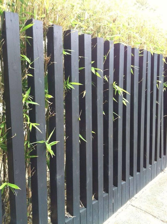 creative garden ideas-603060206335077990