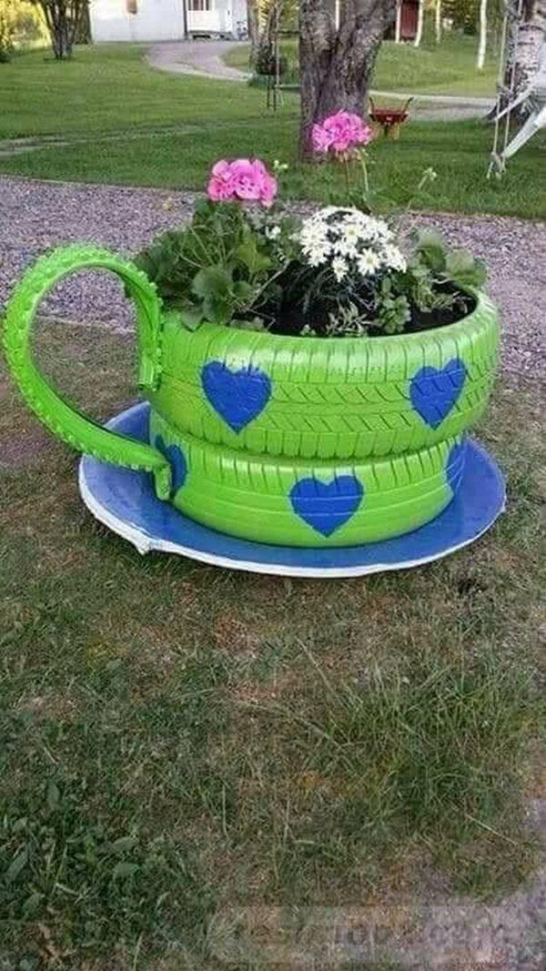 creative garden ideas-521080619386158958