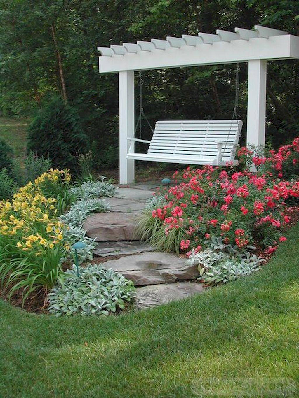 creative garden ideas-407294360050873478