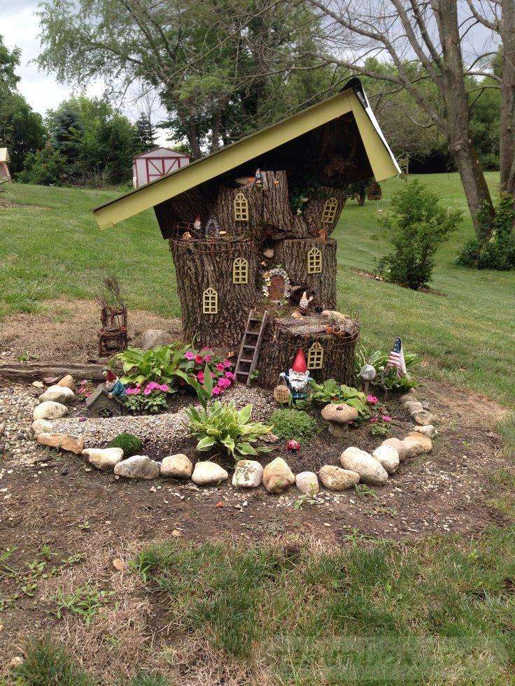 creative garden ideas-702350504370025535