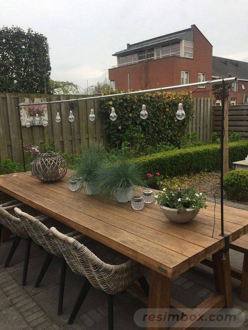 creative garden ideas-723953708830497977