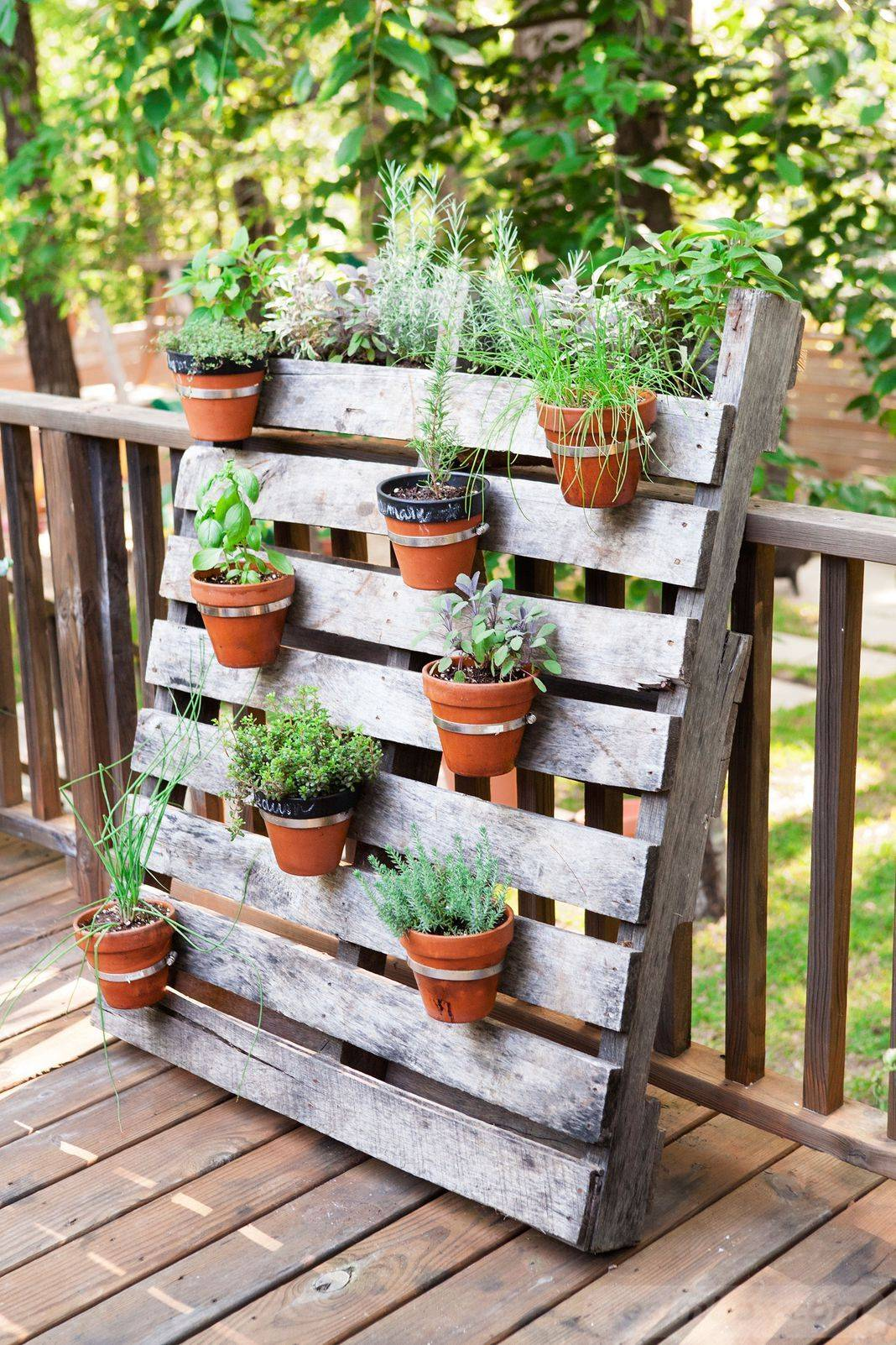diy easy garden ideas-341429215500968041