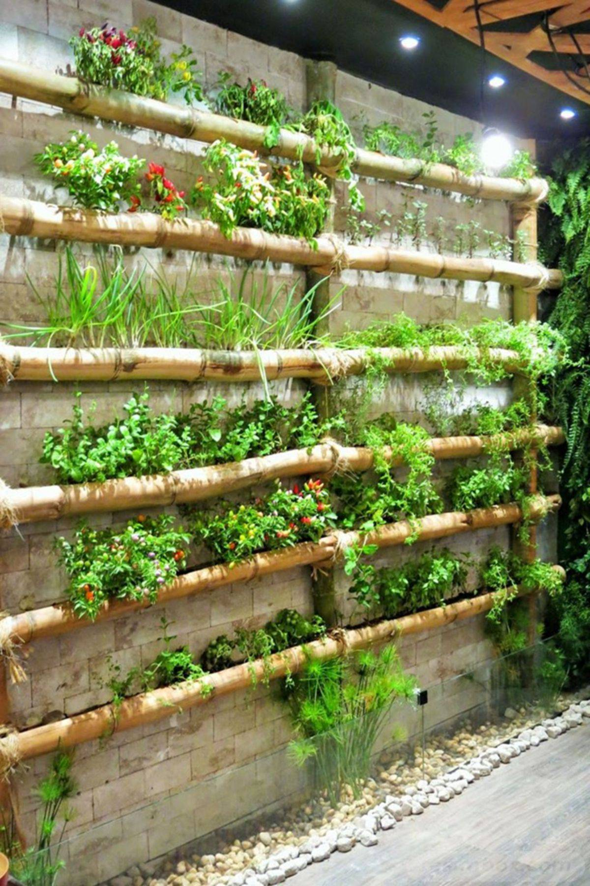 diy easy garden ideas-597219600565805138