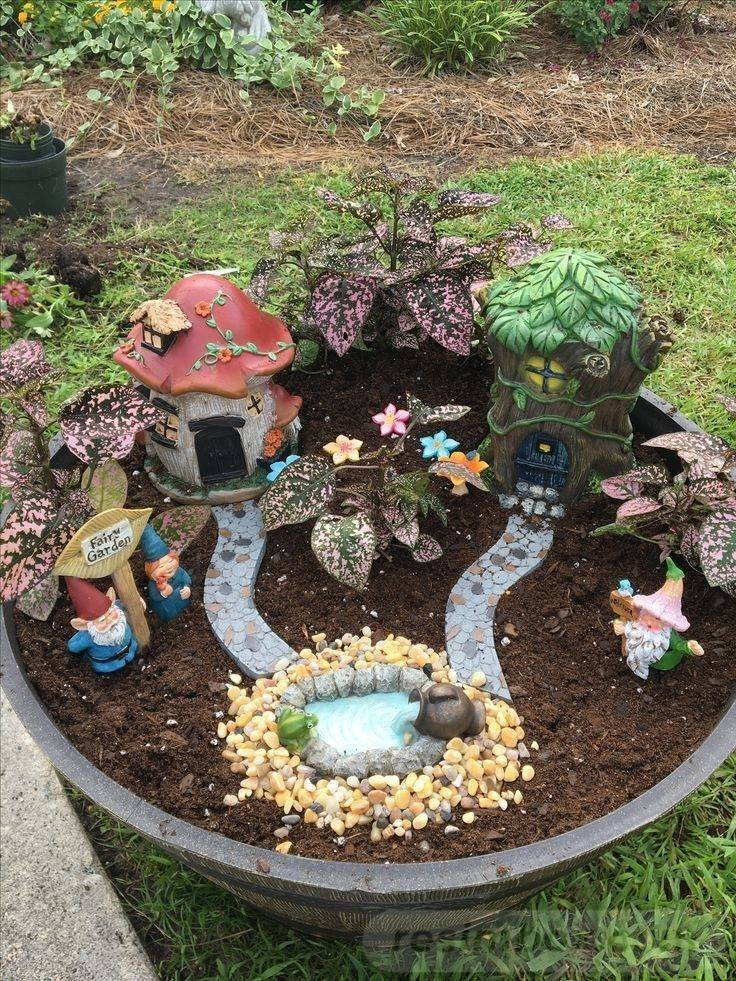 diy easy garden ideas-581175526893753878