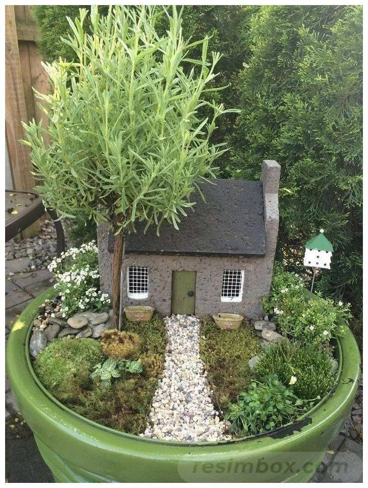 diy easy garden ideas-723953708831394620