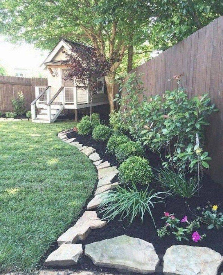 diy easy garden ideas-721772277761481416
