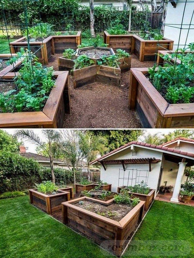 diy easy garden ideas-722968546408728340