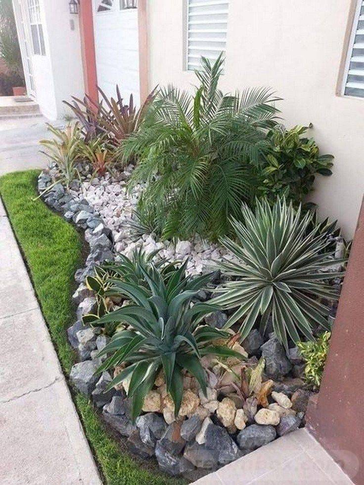 diy easy garden ideas-620230179912689672