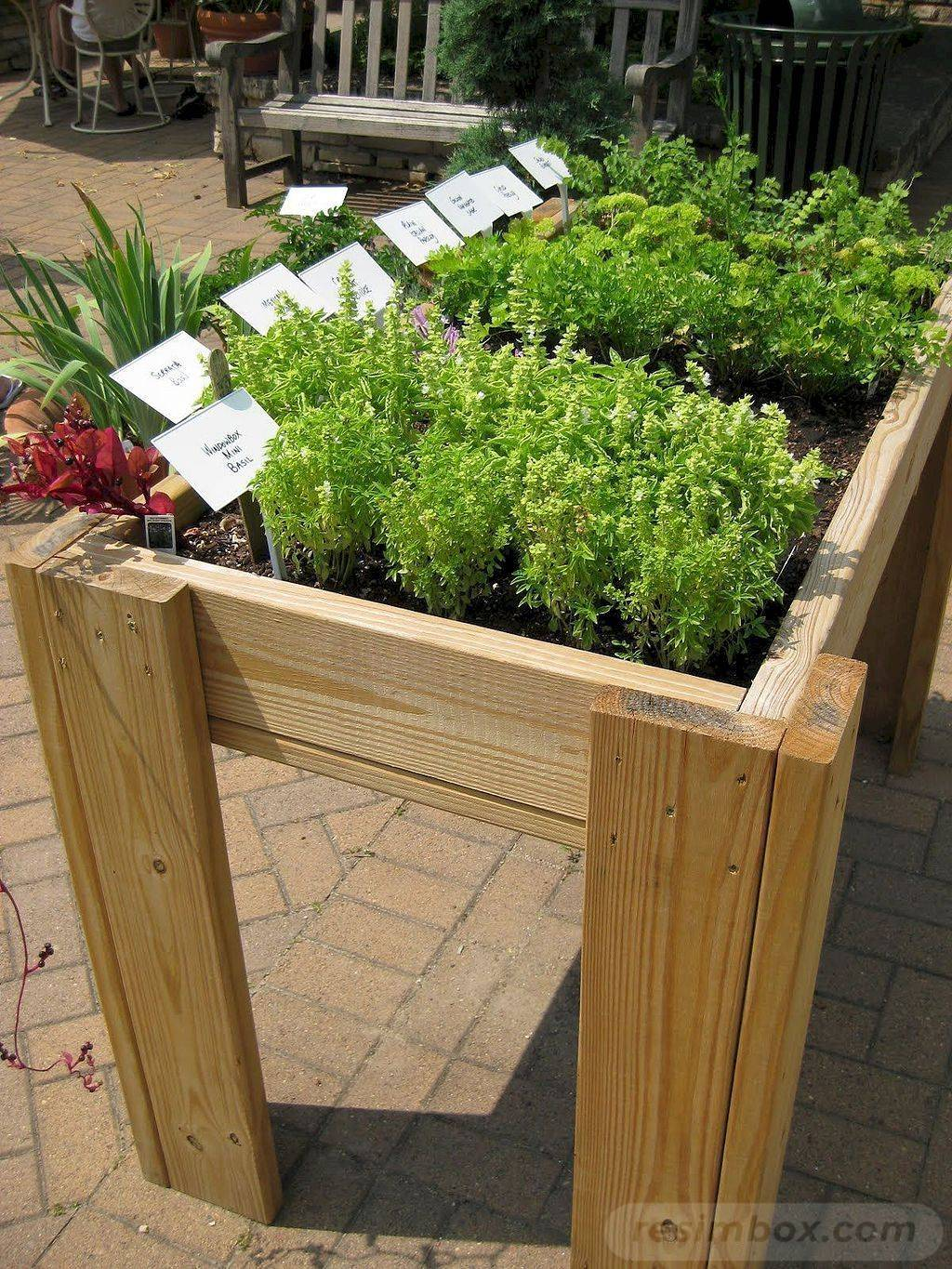 diy easy garden ideas-808677676819216478