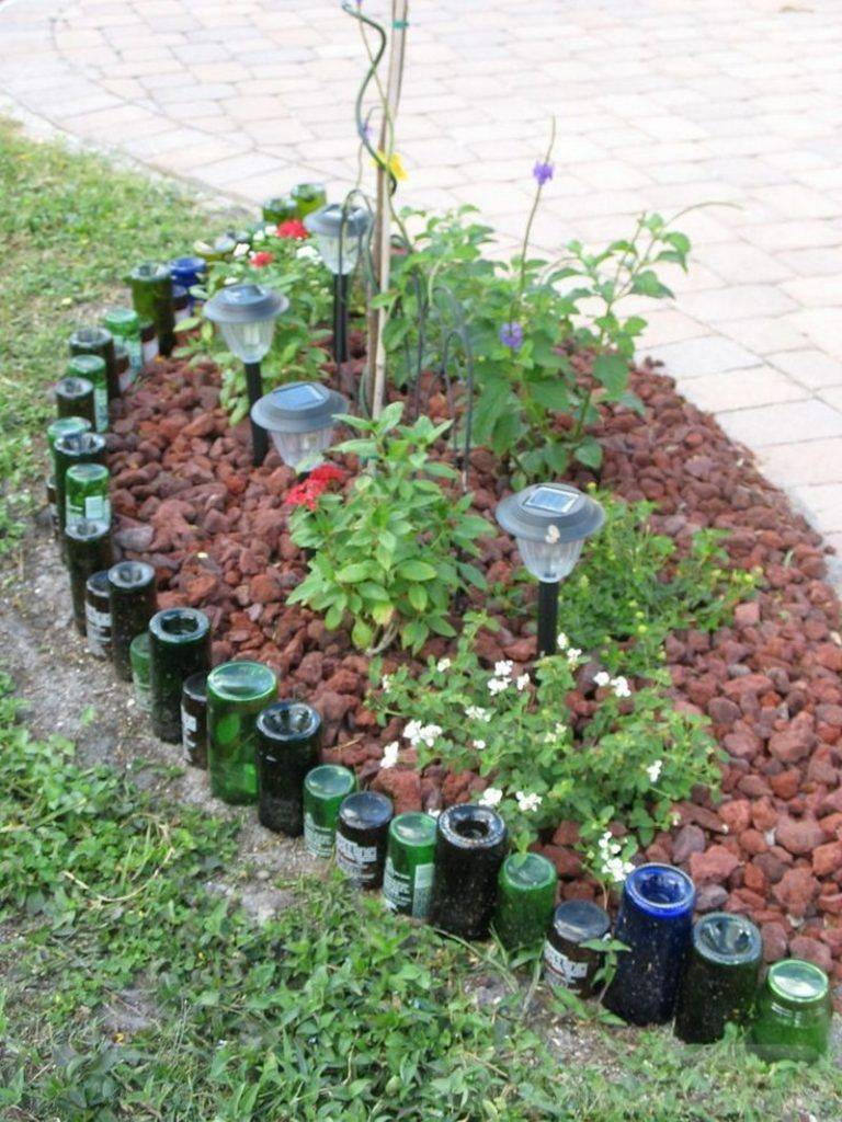diy easy garden ideas-696017317389975334