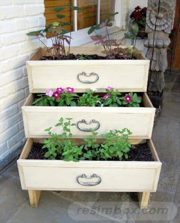 diy easy garden ideas-387872586646978628