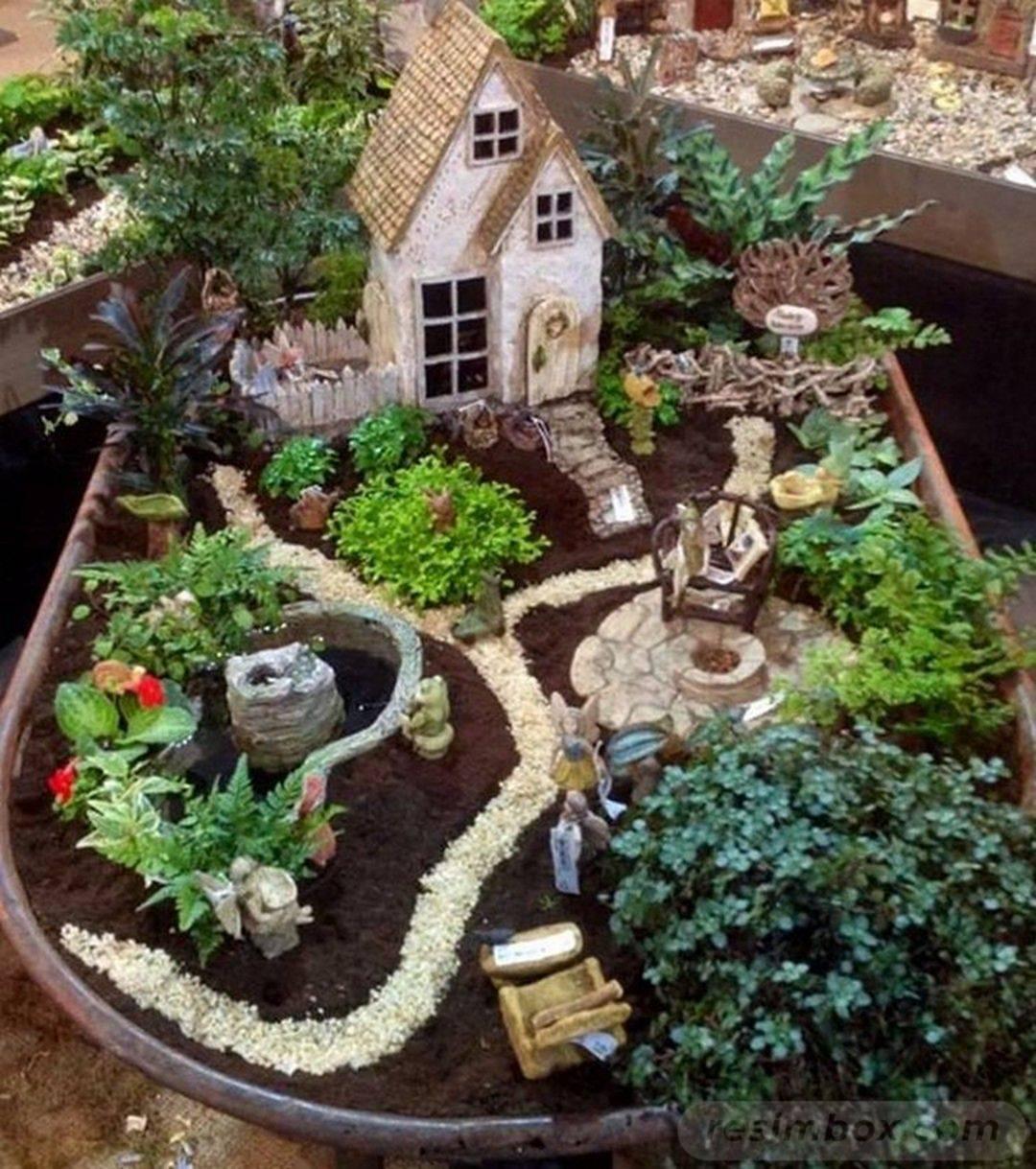 diy garden easy-844706473837171556