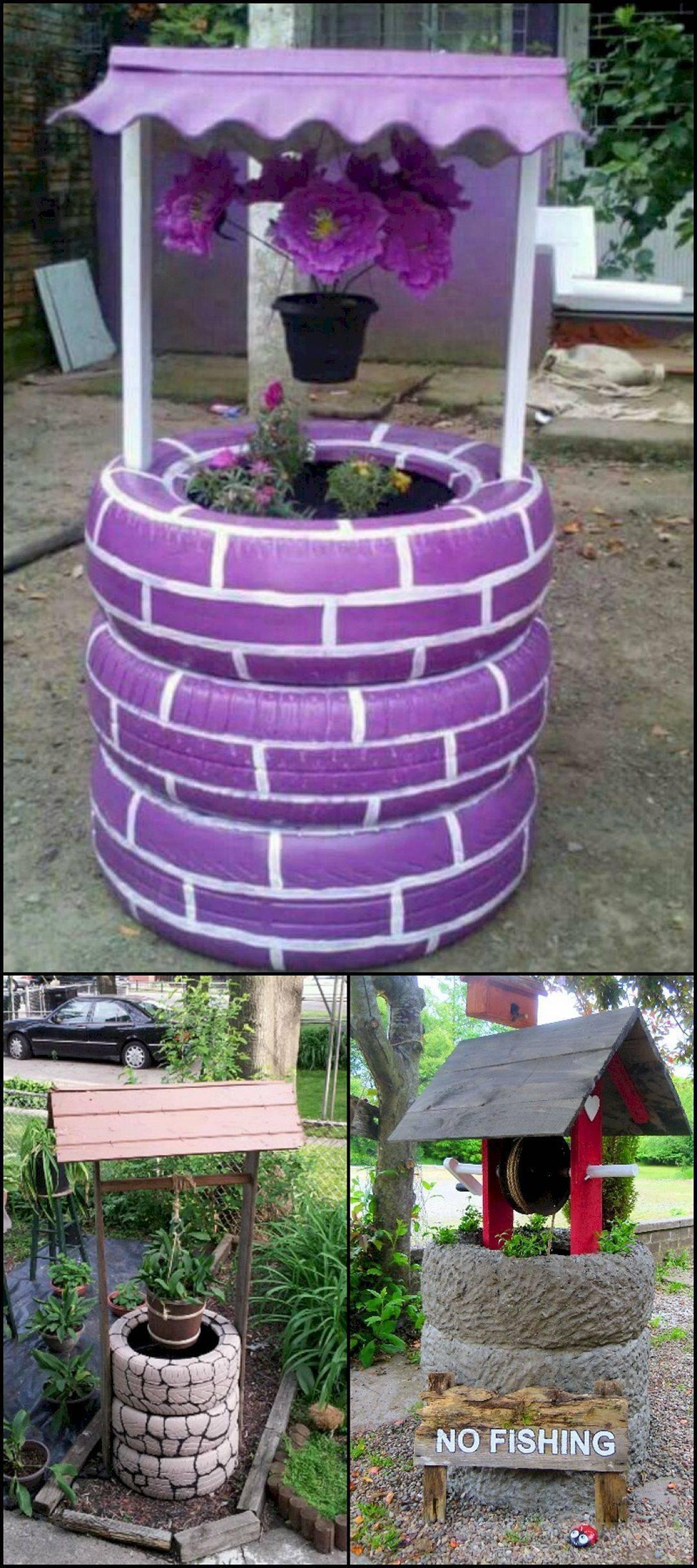 diy garden easy-367887863302074604