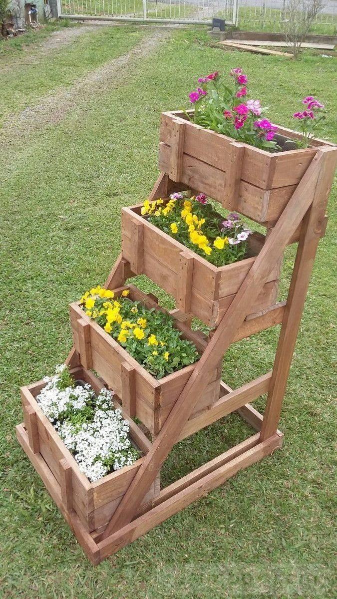 diy garden easy-737745982687896116
