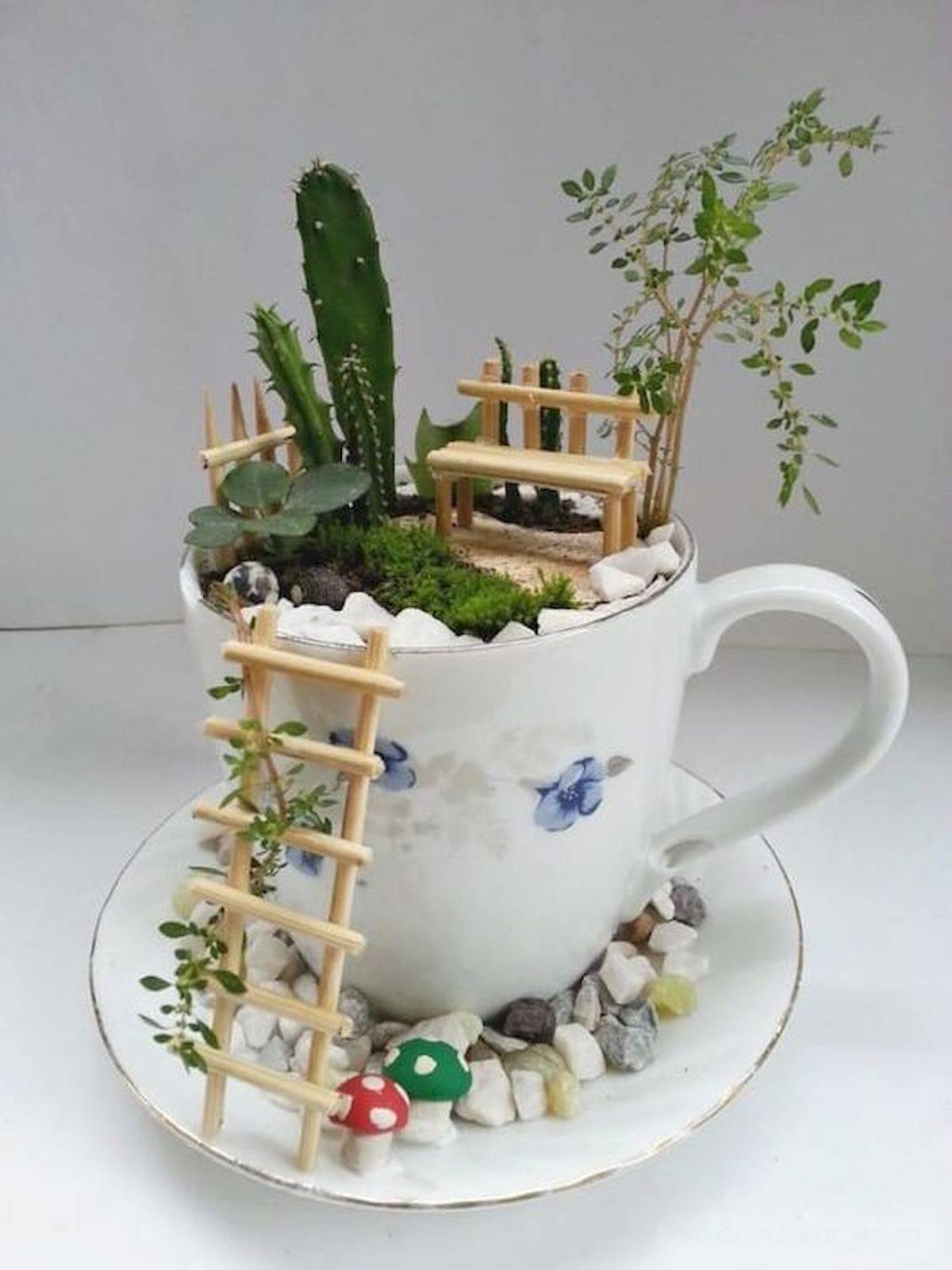 diy garden easy-789255903423460194