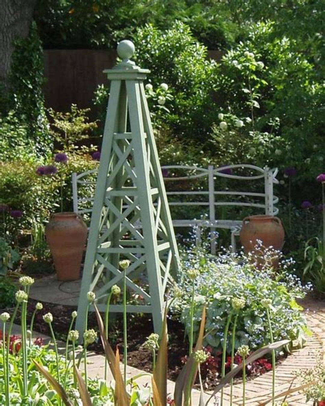diy garden easy-597219600560563202