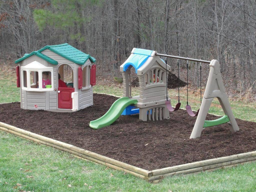 natural playground ideas-79024168447845814