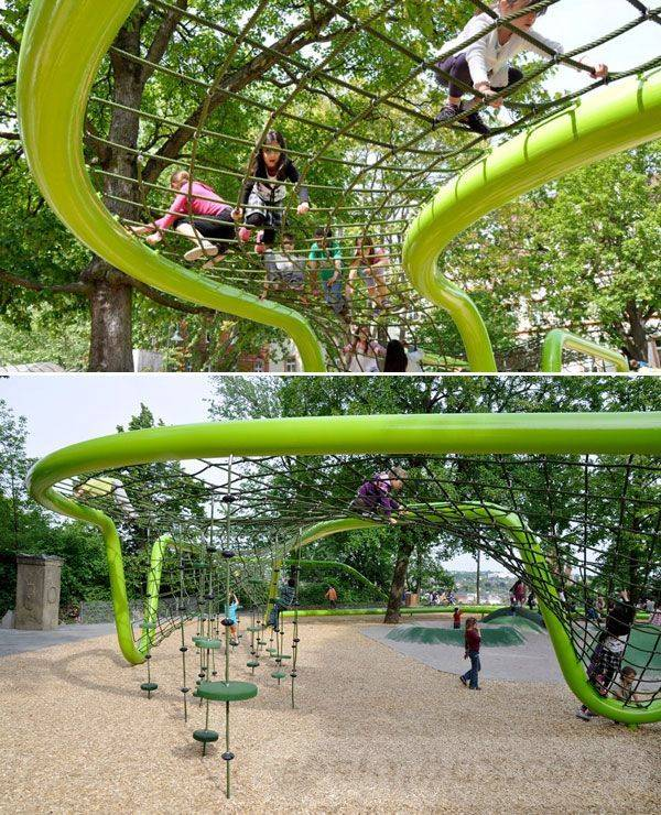 natural playground ideas-117867715232951076