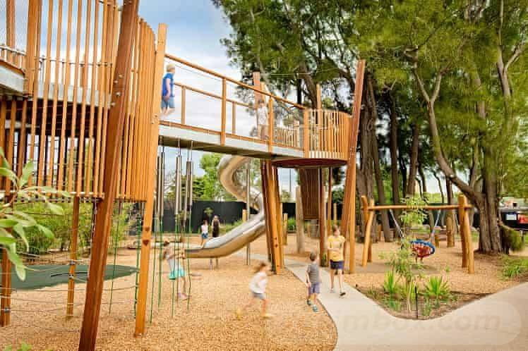 natural playground ideas-382594930842927915