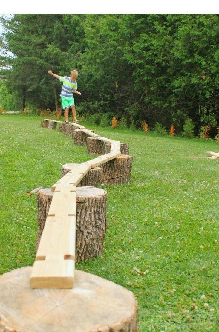 natural playground ideas-520376931945800137