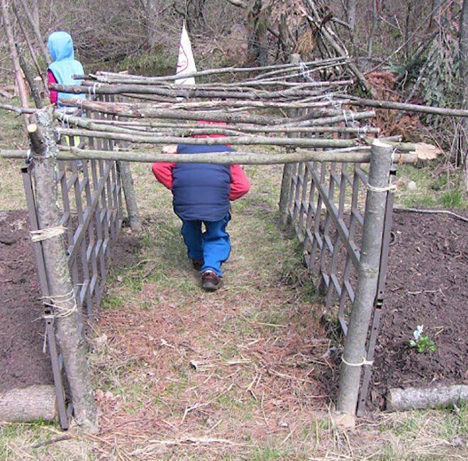 natural playground ideas-541839398916476520