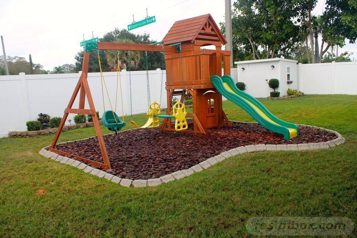 natural playground ideas-515310382359264235