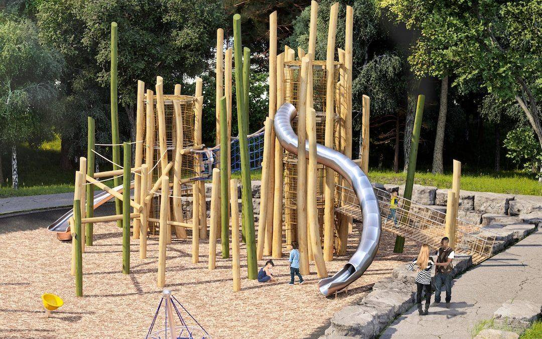 natural playground ideas-431360470554359578