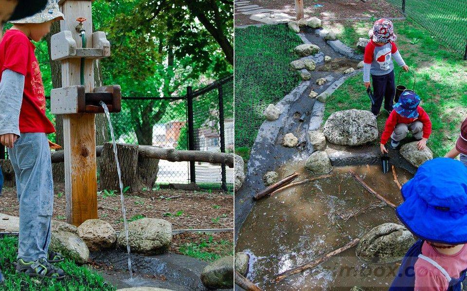 natural playground ideas-366832332124226266