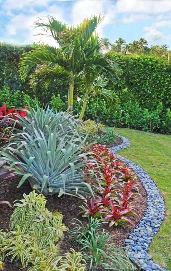tropical garden ideas-824158800536823251