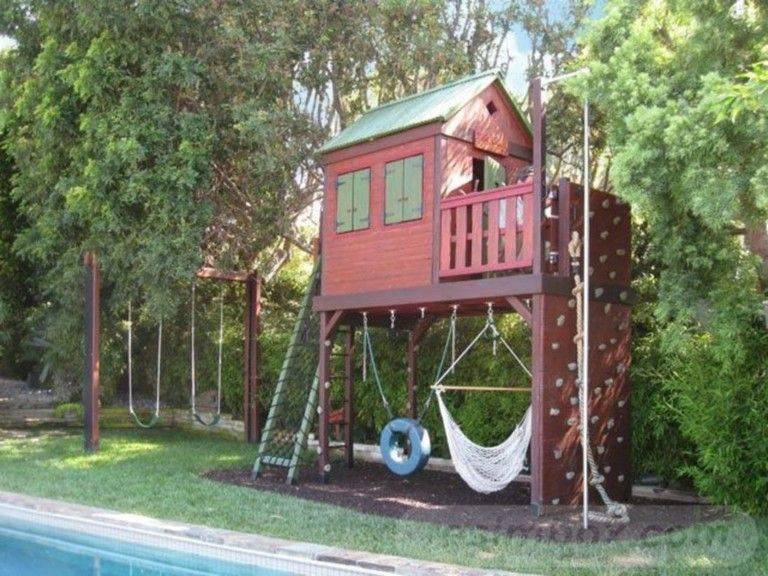natural playground ideas-855754366673824529