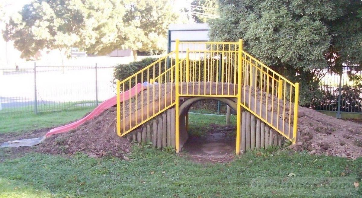 natural playground ideas-603060206329210321