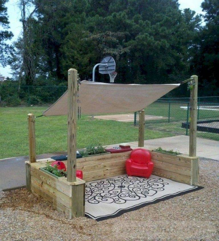 natural playground ideas-612630355537717534