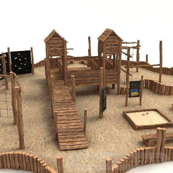 natural playground ideas-511440101434017132