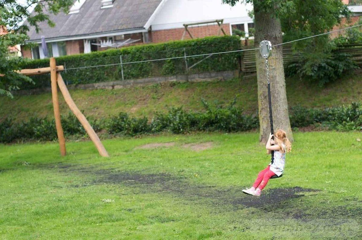 natural playground ideas-859624647606794777