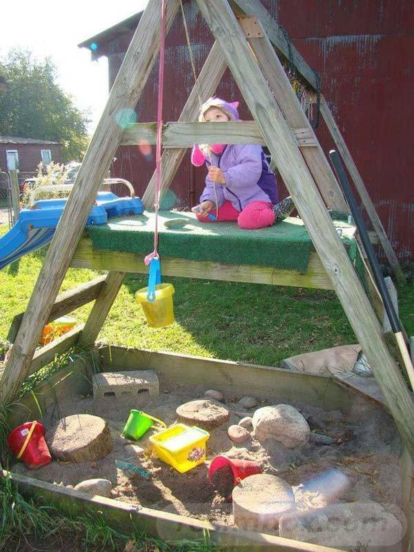 natural playground ideas-505036545714094179