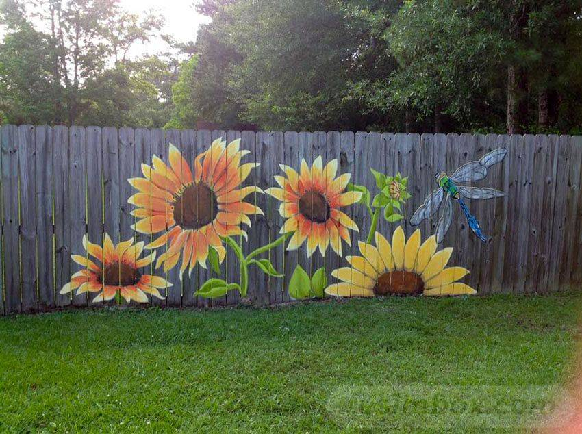 creative garden ideas-353180795768238883