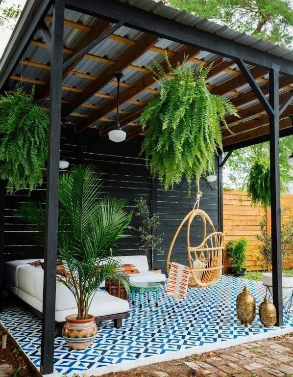 creative garden ideas-839921399232817981