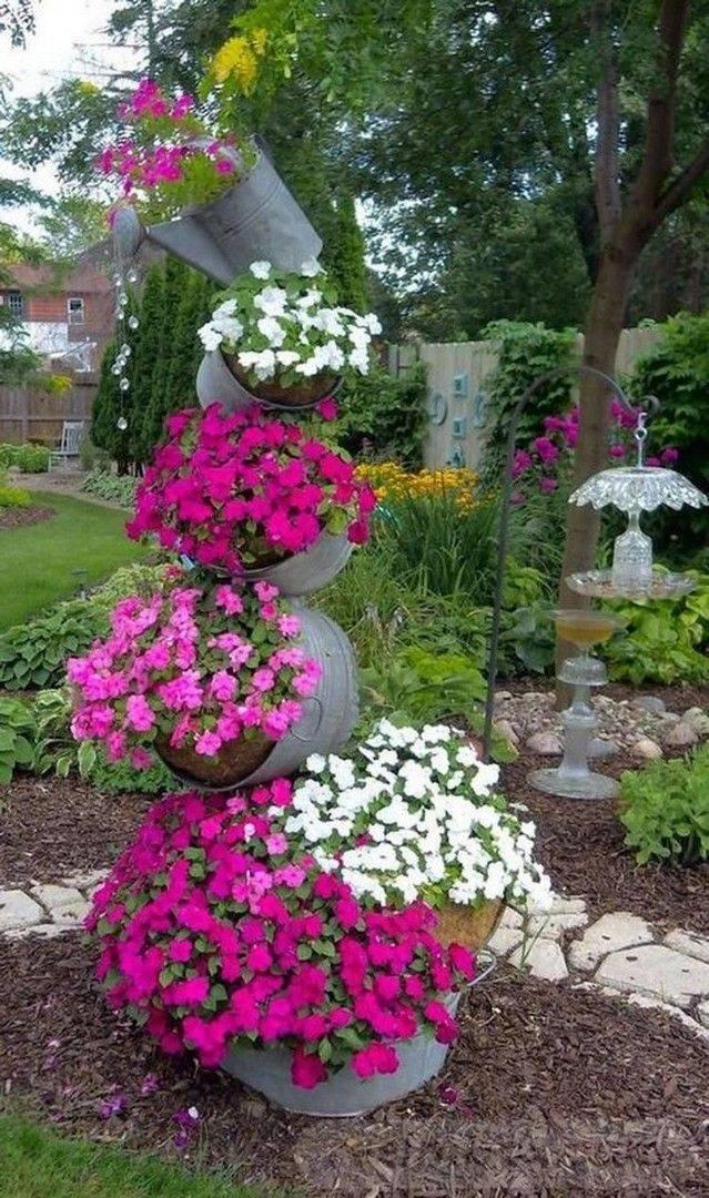 creative garden ideas-812759063979892853