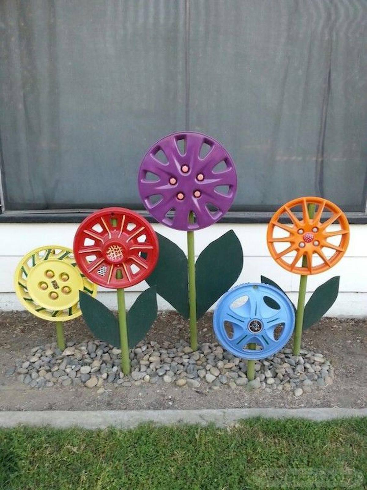 creative garden ideas-789255903424566312