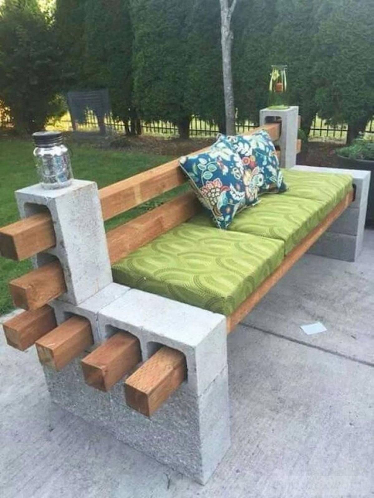 creative garden ideas-757801074776337478
