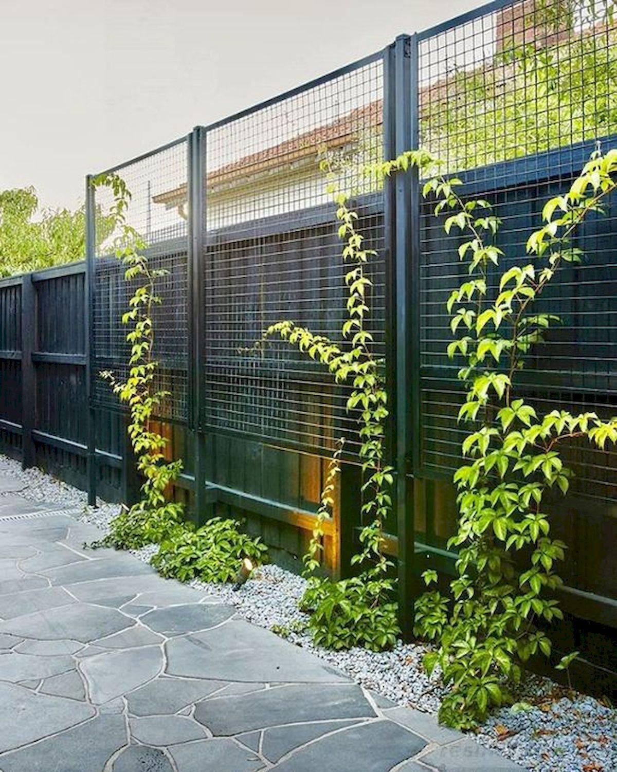 creative garden ideas-789255903423431442